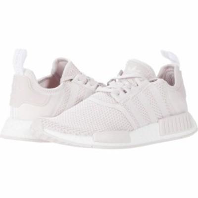 アディダス adidas レディース スニーカー シューズ・靴 NMD_R1 W Orchid Tint/Orchid Tint/White