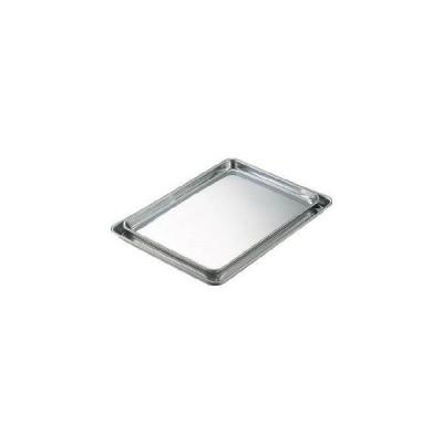 エコクリーン IKD18-0ケーキバット 9インチ AEK3601