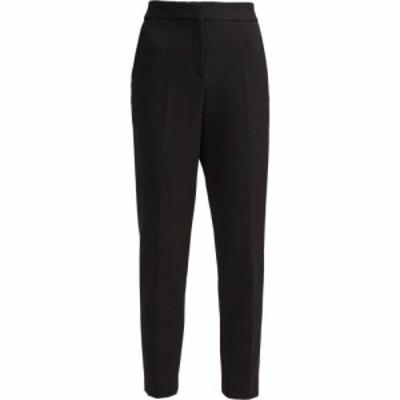 フレンチコネクション French Connection レディース ボトムス・パンツ Sundae Suiting Trousers Black