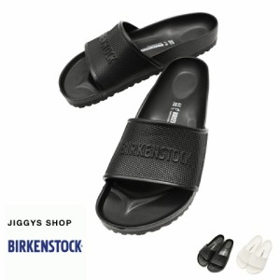 ビルケンシュトック BIRKENSTOCK Barbados 1015398/1015399 メンズ サンダル スポーツサンダル ビーチサンダル シャワーサンダル