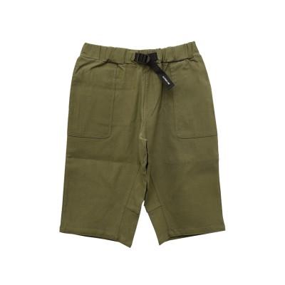 【子供服SHUSHU】 クライミングハーフパンツ GLORIES LINE(グローリーズライン) パンツ, Kids' Pants