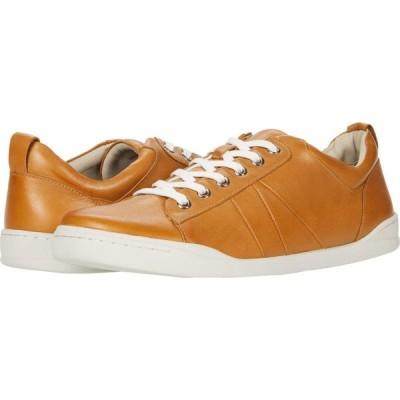 ソフトウォーク SoftWalk レディース シューズ・靴 Athens Camel Leather