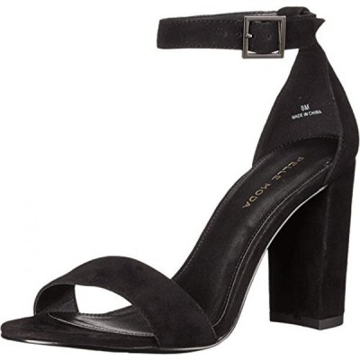 ペレモーダ レディース パンプス Pelle Moda Women's Bonnie-Sd Dress Sandal