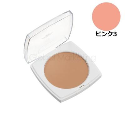三善 ステージファンデーション プロ 13g ピンク-3 MY4-041085