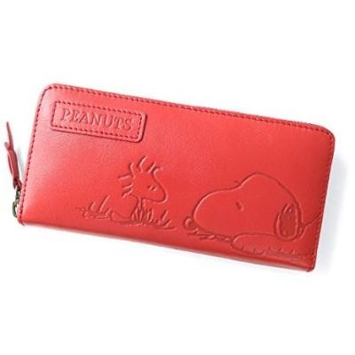 peanuts-73053 73053 PEANUTS ピーナッツ