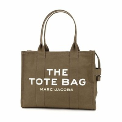 MARC JACOBS/マーク ジェイコブス Mixed colours Marc jacobs the large traveler tote bag レディース 秋冬2021 M0016156 ik