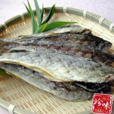 江戸屋 氷下魚(コマイ)180g 珍味 北海道お土産 テレビ 紹介 こまい おつまみ