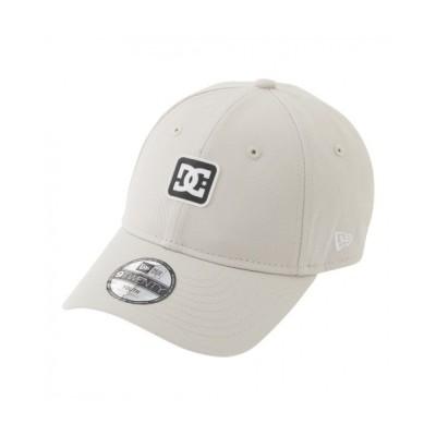 DC SHOES / LOGO PATCH BY JPN/DC 帽子 キャップ KIDS 帽子 > キャップ