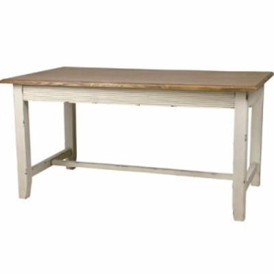 東谷(あづまや) COL-017 ダイニングテーブル (COL017)