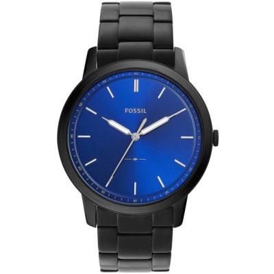 今だけ!5%OFFクーポン&ポイント最大10倍! フォッシル FOSSIL 腕時計 メンズ FS5693