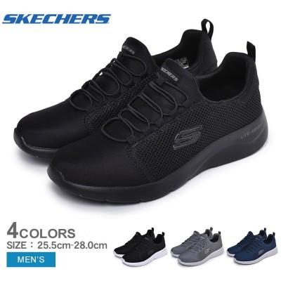 SKECHERS  スケッチャーズ スニーカー ダイナマイト 2.0-BY WOOD 58361 メンズ 靴