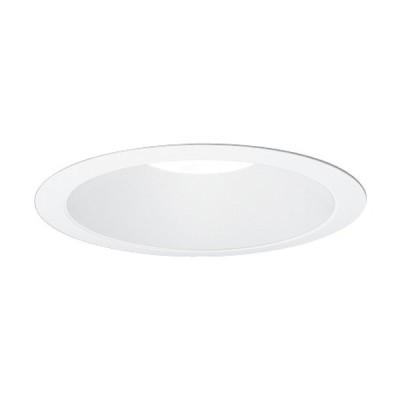 岩崎電気 EDL15013W/NSAN9 (EDL15013WNSAN9) LEDioc LEDダウンライト クラス150 (固定出力形) (コンパクト形蛍光ランプFHT32W相当)※ 昼白色タイプ