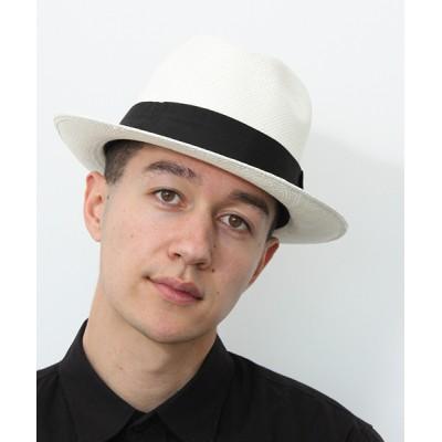 general design store / ■PANAMA HAT MEN 帽子 > ハット