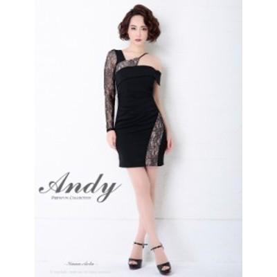 Andy ドレス AN-OK2200 ワンピース ミニドレス andyドレス アンディドレス クラブ キャバ ドレス パーティードレス