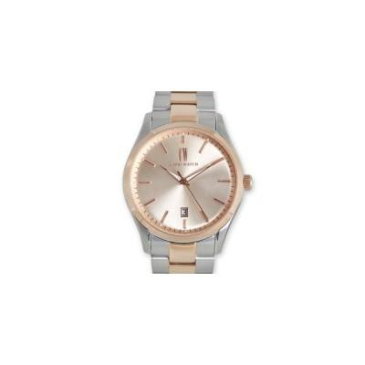 カプリウォッチ Capri watch レトロ 腕時計 ウォッチ ローズゴールド Art. 5545 レディース メンズ ユニセックス 女性 男性 男女兼用
