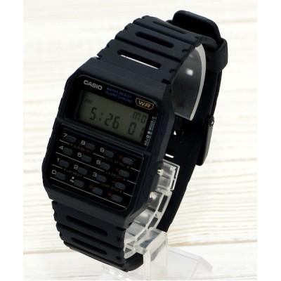 CASIO カシオ:CA-53 チープカシオ 腕時計 カリキュレーター