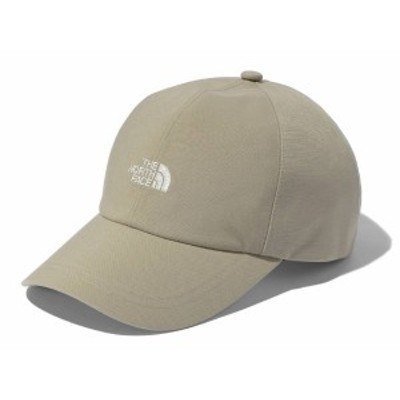 ノースフェイス:【メンズ&レディース】ヴィンテージゴアテックスキャップ【THE NORTH FACE VT GORE-TEX Cap カジュアル 帽子 キャップ