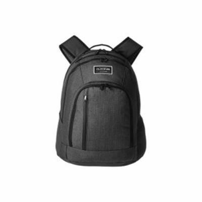ダカイン バックパック・リュック 101 Backpack 29L Carbon