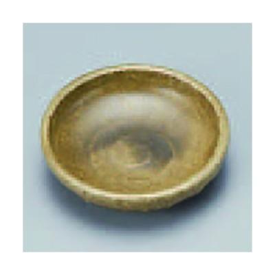 イラボ豆皿 341-25-494