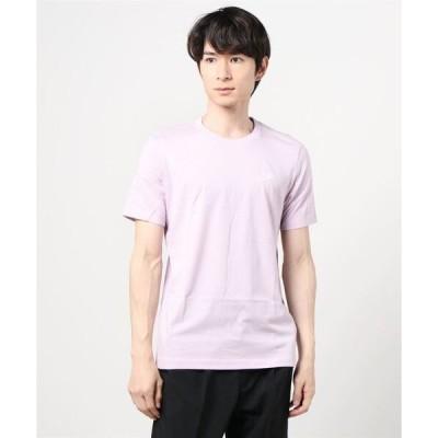 tシャツ Tシャツ NIKE AS M NSW CLUB TEE / ナイキ クラブ Tシャツ【SP】