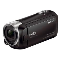 SONY CX405 數位攝影機 (中文平輸)