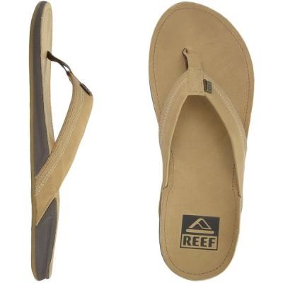 リーフ サンダル 靴 履物 Reef - Reef メンズ サンダル - J-Bay 2
