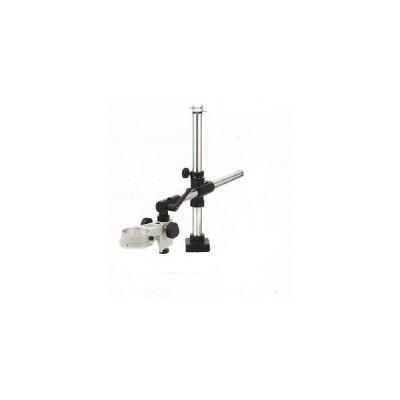 カートン光学 スタンドUN−S200