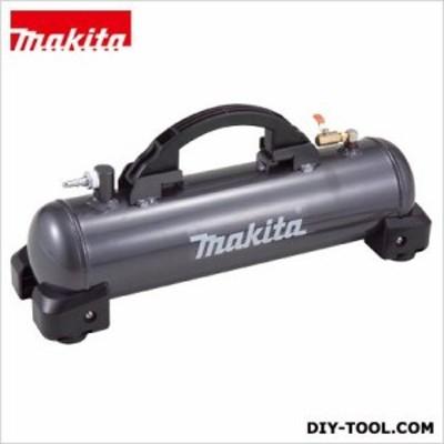 マキタ/makita 高圧増設タンク A-49878