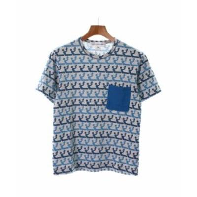 COMME des GARCONS SHIRT コムデギャルソンシャツ Tシャツ・カットソー メンズ