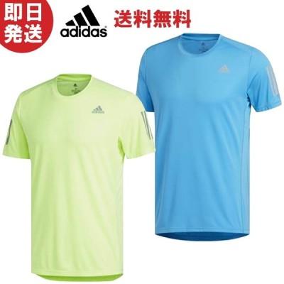 ネコポス送料無料 adidas アディダス Tシャツ ティーシャツ 93 RESPONSETシャツ FWB26