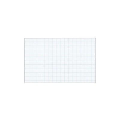 コクヨ 名刺型名札 イタメンクリップ 安全ピン・クリップ両用56×91 1個 ナフ-20