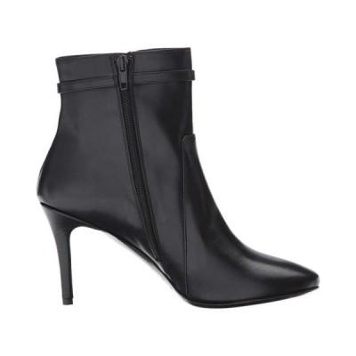 レディース 靴 ブーツ Charles David Womens Prism Suede Almond Toe Ankle Fashion Boots