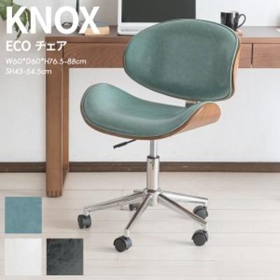 デスクチェア パソコンチェア 椅子 イス いす チェア オフィスチェア パーソナルチェア PCチェア ワークチェア チェアー OAチェア エコ
