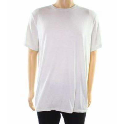 lucky ラッキー ファッション トップス Lucky Brand Mens Tee Shirt Green Size Large L Short Sleeve Crewneck #137