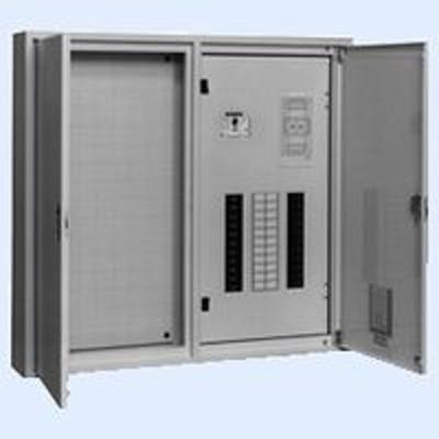 内外電機(Naigai)[TLCM0518WL]「直送」【代引不可・他メーカー同梱不可】電灯分電盤横スペース付 木板付  ZMC-518S