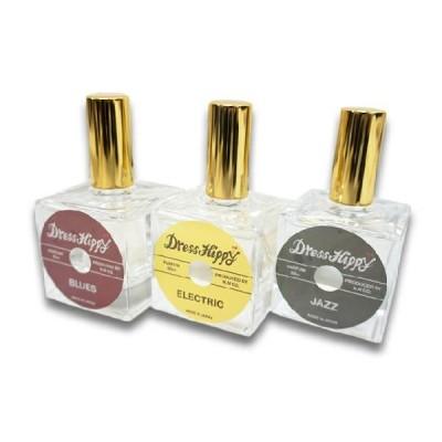全3種DRESS HIPPY/ドレスヒッピー2020SS「Perfume/パフューム」対応(NO NAME/AT-DIRTY/アットダーティー/神戸/