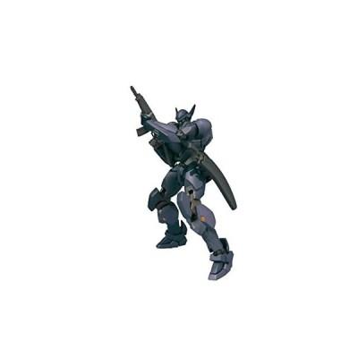 ROBOT魂[SIDE AS] ファルケ(未使用品)