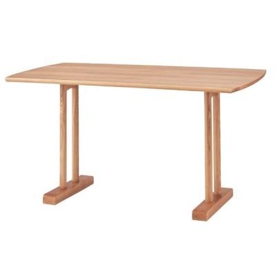 ダイニングテーブル エコモ 120NA  (4人用,セール,モダン,コーヒーテーブル)