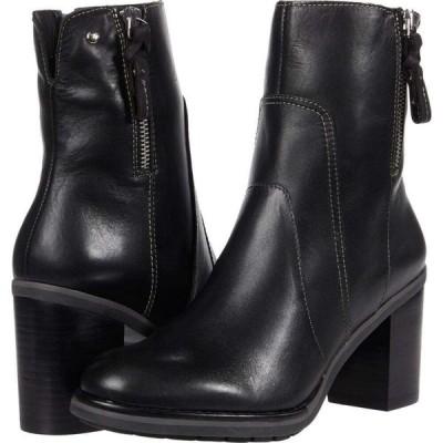ピコリノス Pikolinos レディース シューズ・靴 Pompeya W9T-8803 Black