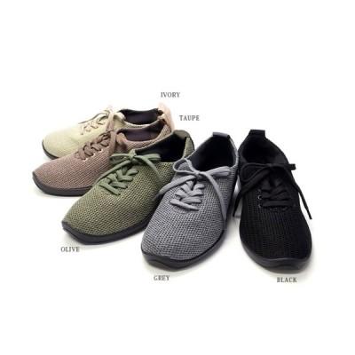 ★ポイントアップ中★ 送料無料 WAFFLESNEAKERS(ワッフルスニーカー) アルコペディコ  5061300  コンフォート軽量シューズ 靴 パンプス レディース靴