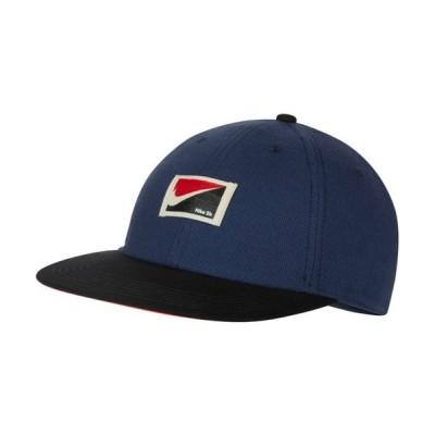 ナイキ 帽子 キャップ メンズ SB ヘリテージ86 CU6493-410 NIKE