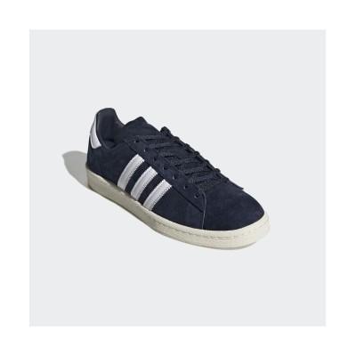 (adidas Originals/アディダス オリジナルス)CAMPUS 80s/ユニセックス ブルー