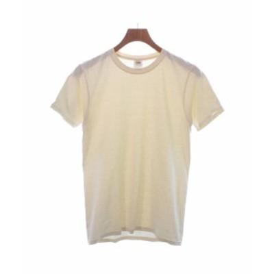 FRUIT OF THE LOOM フルーツオブザルーム Tシャツ・カットソー レディース