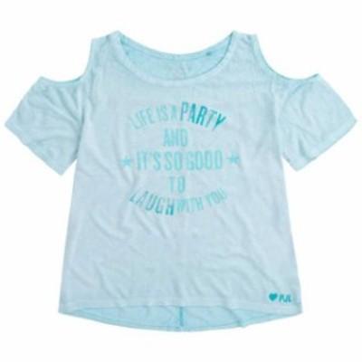 pepe-jeans ペペ ジーンズ ファッション 女の子ウェア Tシャツ pepe-jeans esther-teen