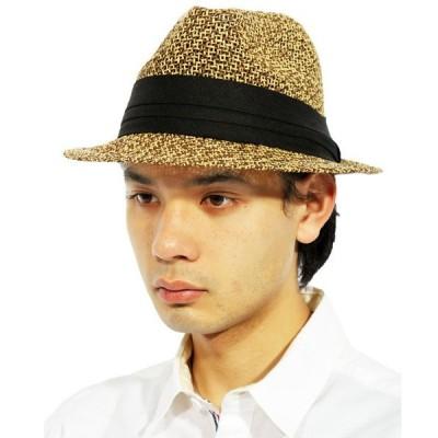 帽子 ハット 麦わら帽子 ストロー ペーパーハット