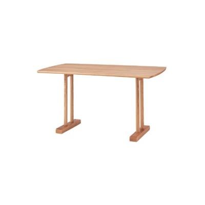 ダイニングテーブル (HOT-153NA)