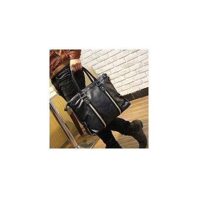 ビジネスバッグ トートバッグショルダーバッグ メンズ 革 3way ブラック レザー 紳士 ビジネス ファッション 通勤