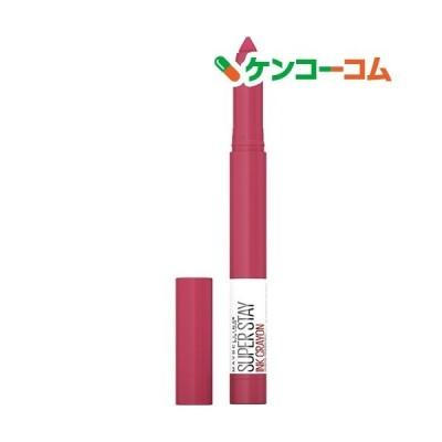 メイベリン SPステイ インク クレヨン 80 ( 1.2g )/ メイベリン