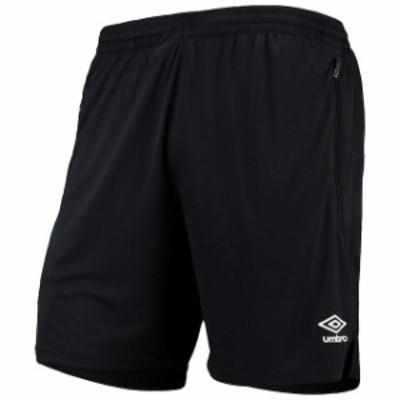 Umbro アンブロ スポーツ用品  Umbro Jamaica National Team Black Logo Soccer Shorts