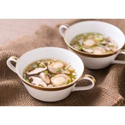 青森さんのやさしいスープ6個入(洋風×3個・和風×3個)【送料込】 青森